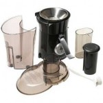 Hamilton Beach 67650 Review – the Big Mouth Pro Juice Extractor