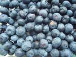 Health Benefits of Blueberries and Blueberry Juice
