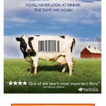 Food Inc. (2008) Review – Buy DVD Online