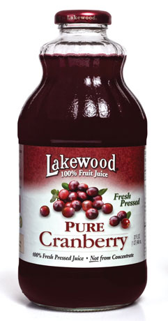 lakewood pure
