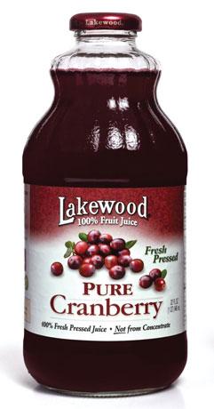 lakewood pure