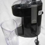 Black and Decker Juicer Je2200b Reviews