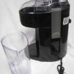 Black and Decker Juicer Je2200b Reviews