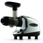 Omega J8005 Single-Gear Reviews