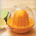 Progressive International Citrus Juicer Reviews