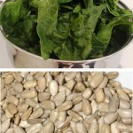 Juicing For Folate: Folate Rich Foods