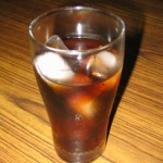 Six Shocking Side Effects of Drinking Diet Soda