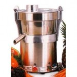 What to Look for When Choosing a Commercial Juicer