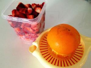 orange-juice-2