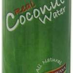 Taste Nirvana Real Coconut Water Review