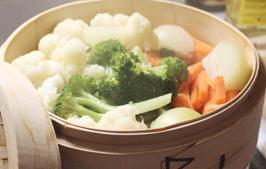 cauliflower-carrots