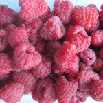 Benefits of Raspberries and Their Use in Juices and Smoothies