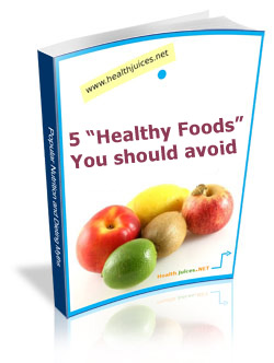 foods-to-avoid