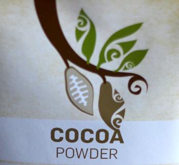 cocoa-3