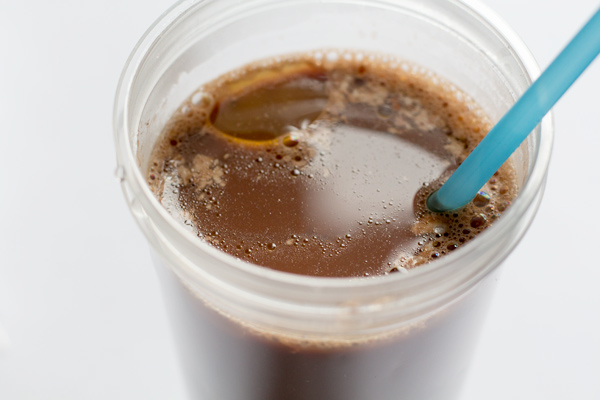 cocoa-drink-2
