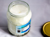 coconut-oil-3
