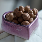 Tips on How to Maximize the Health Benefits of Hazelnuts