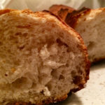 Wheat Free Paleo Bread Recipe
