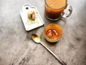 ginger-turmeric-tea