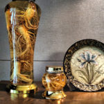 Ginseng Root – a Prototype Tonic Herb