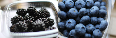 blackberries-blueberries
