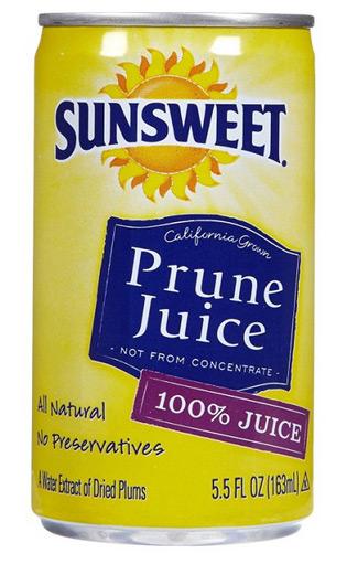 comemrcial-prune-juice