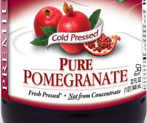 lakewood-pomegranate-juice