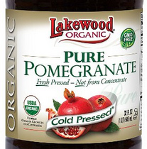 lakewood-pure-organic-pomegranate-juice