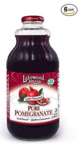 lakewood-pure
