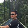 simon_avatar-96x96