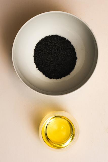black-seed-oil-top