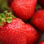 11 Healthy Strawberry Smoothie Recipes