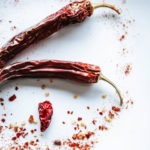 Cayenne Pepper Health Benefits and Uses