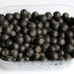 Choosing the Best Chokeberry Juice: The Healthiest Juice in the World