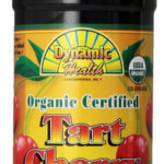 Choosing the Best Tart Chery Juice – Dynamic Health