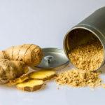 Choosing the Best Organic Ginger Juice: Ginger People