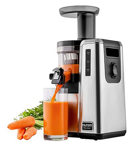 hurom hz slow juicer review health juices healthy drinks rh healthjuices net hurom slow juicer user manual hurom slow juicer user manual