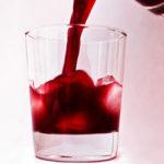Tart Cherry Juice and Its Benefits