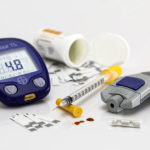 Tips That Show Anybody How To Manage Diabetes Inexpensively