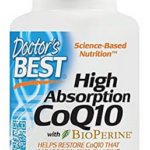 10 Remarkable Benefits Of Coenzyme Q10
