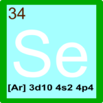 9 Important Health Benefits and Some Concerns of Selenium
