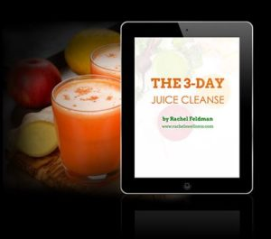 Free ebook for and life juicing fasting download detoxing