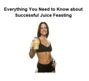 The Juicemans Power Of Juicing Pdf