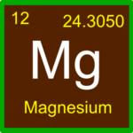 Magnesium Rich Foods and Beverages: Juicing for Magnesium