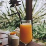 The Power of Juicing – And Why You Should Try It Now!