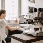 10 Homemade Espresso Recipes with a Professional Espresso Machine